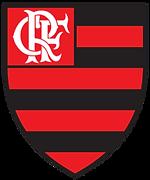clube-de-regatas-do-flamengo-logo-vector