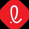 1200px-Lotte__Value_Line__logo.svg.png