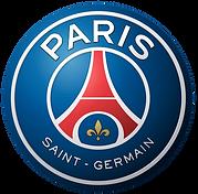 PSG-logo_edited.png