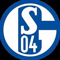 220px-FC_Schalke_04_Logo.svg.png