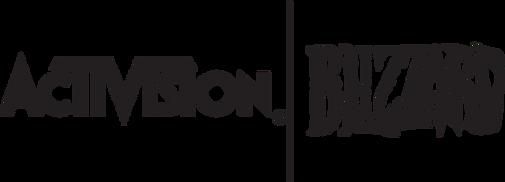 Activision_Blizzard_logo.svg.png