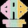Kespa_logo.png