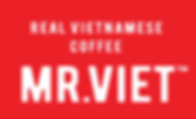 Mr.Viet_new_LOGO_cutted_974x.png