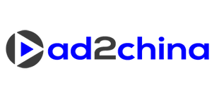 ad2china_secondlogo.png