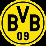 1200px-Borussia_Dortmund_logo.svg.png