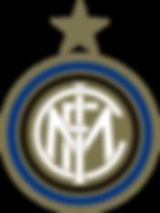 inter-milan-logo-1.png