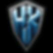 H2k-Gaminglogo_square.png