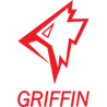 600px-Griffinlogo_square.png