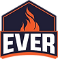 220px-Ever_Logo.png