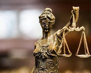 direito-civil-contratos-entenda-o-que-sao-tipos-principios-gerais.jpg