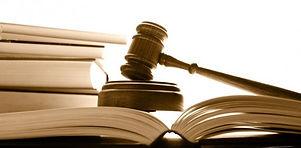 Direito-Administrativo.jpg