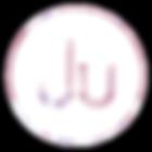 Logo_Ju.png