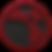 Nuke_logo.png