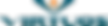 Virtuos_Logo.png