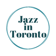 Jazz%20in%20Toronto_edited.png