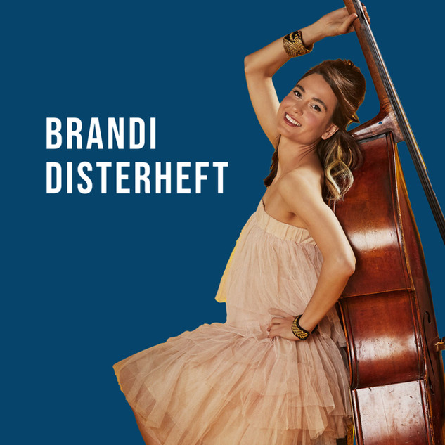 BRANDI DISTERHEFT KMJF SQUARE.jpg