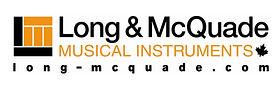 Long & McQuade.jpg
