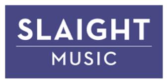SLAIGHT logo.png