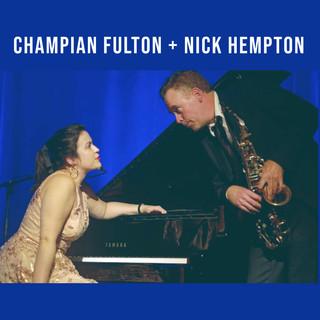 CHAMPIAN FULTON + NICK HEMPTON SQUARE.jp