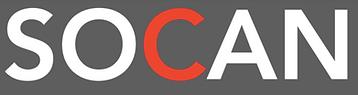 logo socan.png