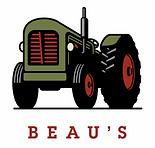logo beaus.png