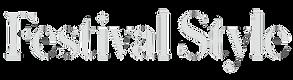 FestivalStyle_logo_k.png