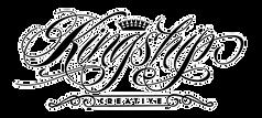 logo%20kingship_edited.png