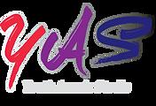 YAS logo.png