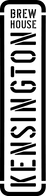 KBH Logo.png