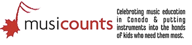 logo%20musicounts_edited.png