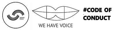 logo  we have voice.png