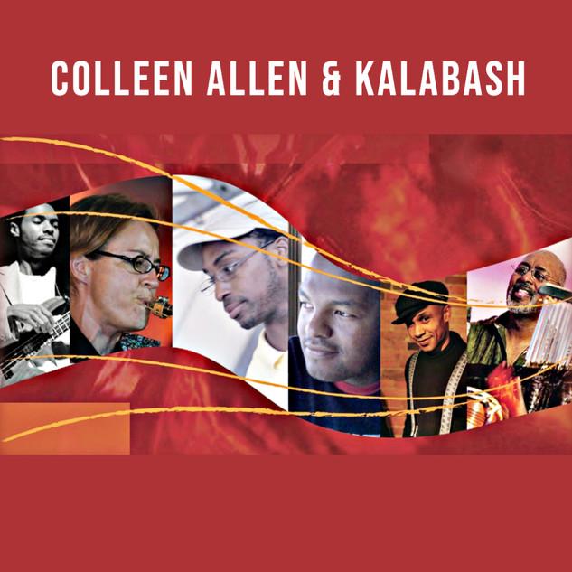 KALABASH COLLEEN ALLEN KMJF 2020 SQUARE.