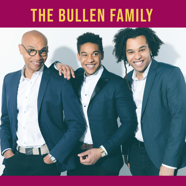 BULLEN FAMILY KMJF 2020 SQUARE.jpg