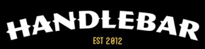 logo handlebar.png