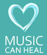 logo music can heal.png