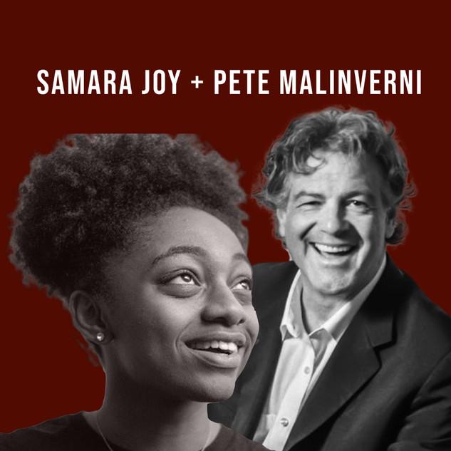SAMARA JOY + PETE MALINVERNI SQUARE.jpg