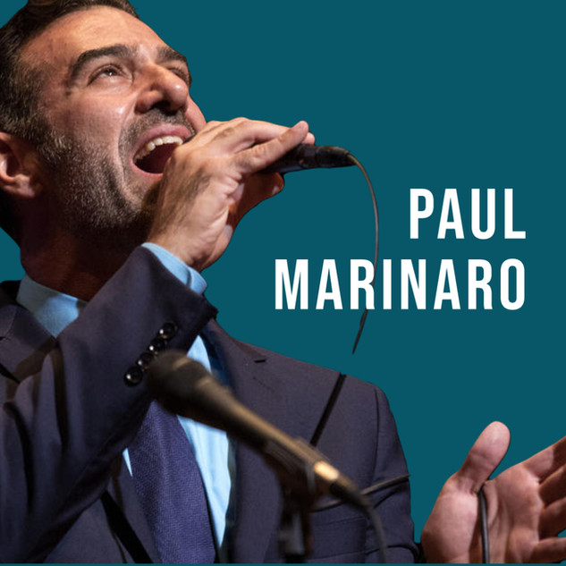 PAUL MARINARO SQUARE.jpg