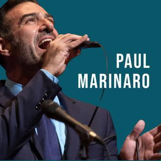 PAUL MARINARO SQUARE.jpg