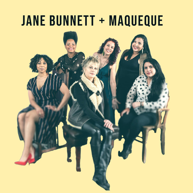 JANE BUNNETT + MAQUEQUE SQUARE.jpg