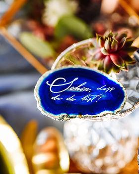 03_02 Hochzeits Support 4 Kopie.jpeg