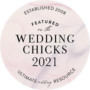 Beata Wedding Chick.png