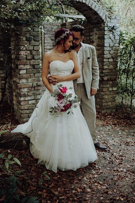 03_03 Hochzeits Consulting 2.jpg