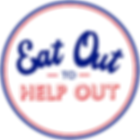 Logo_Eat-Out-to-Help-Out_cut_out.png