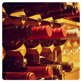 Hand Picked Wines