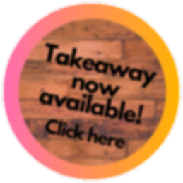 Takeaway%20now%20available!%20(2)_edited
