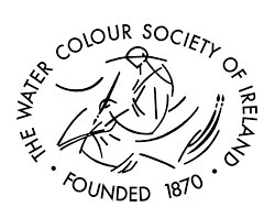 WATER COLOUR SOCIETY OF IRELAND.