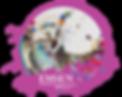 Logo Transparent copyright 1.png