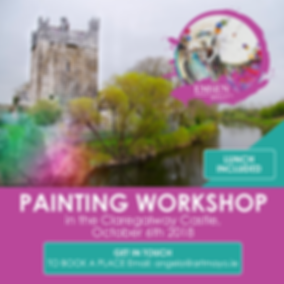 Painting Workshop October.png