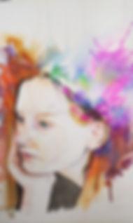 daisy cropped wm.jpg