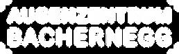 augenzentrum_logo_weiss.png